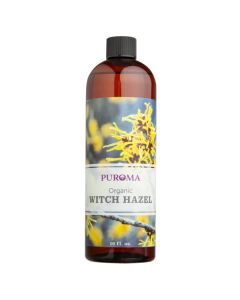 Witch Hazel, 16 oz.
