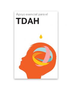 """Spanish """"Essential Support for ADHD"""" Booklet"""