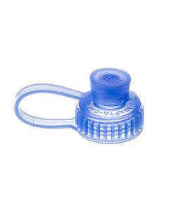 Adapta-Cap size B (20 mm) Bottle Adapter