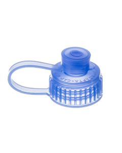 Adapta-Cap size C (22 mm) Bottle Adapter