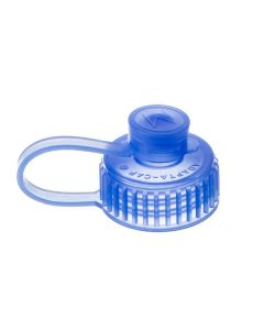 Adapta-Cap size M (24 mm) Bottle Adapter