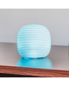 Halo Essential Oil Ultrasonic Diffuser