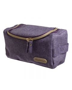 Essential Oil Travel Carrying Case (Holds 14 Vials)