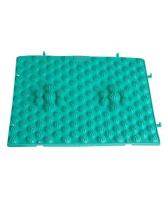 FootMat Reflexology Pad